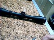 LEUPOLD Firearm Scope VX-2 3-9X40 DPX